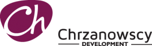 Chrzanowscy Development