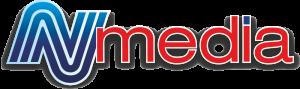 Nmedia Nałęczów - Internet, monitoring i telewizja