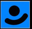 cropped-logo-sa-1-1-e1465599336693.png