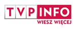 TVP Info w nowej odsłonie na początku 2018