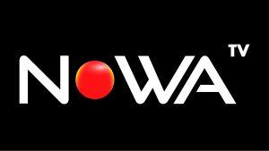 Nowa TV wystartuje 9 listopada