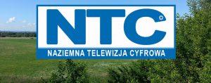 NTC lato