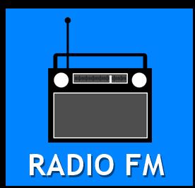 Radio FM Lublin.