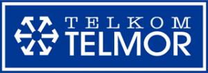 Telcom - Telmor
