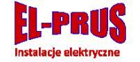 El-Prus Usługi elektryczne Lublin