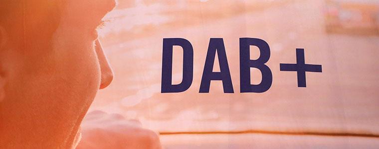 Konferencja o cyfryzacji radia. Jaka przyszłość DAB+?