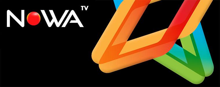 nowa-tv