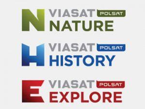 Nowe kanały Viasat w Polsce?