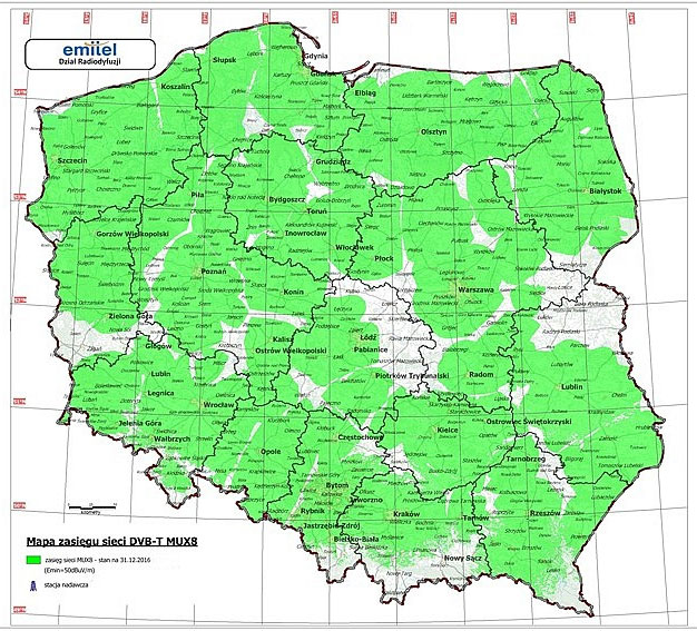 mapa-zasiegu-mux8