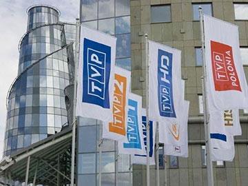 42,2 mln zł dotacji na digitalizację archiwów ośrodków TVP
