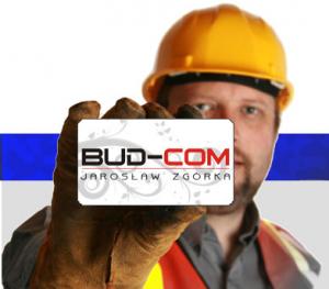 Bud COM - Docieplenia, elewacje Lublin