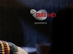 TV Puls HD rozpoczął testy na satelicie