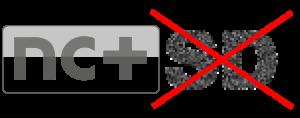 TVP2 w SD znika z dekoderów nc+