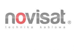 Novisat - Technika kablowa