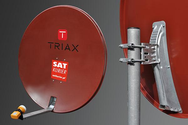 triax-td88
