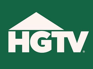 Cyfrowy Polsat I Nc HGTV A Wypowiedzenie Umowy SYSTEMY ANTENOWE