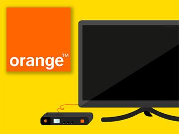 Orange Polska z koncesją KRRiT na Promo Orange TV