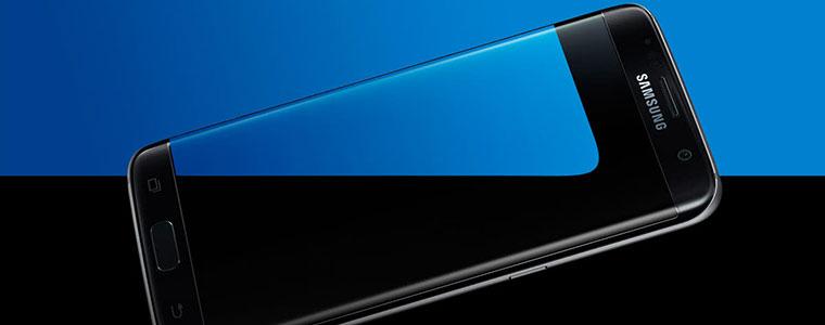 Premiera i cena Samsunga Galaxy S8