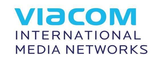 Mtv networks international essay