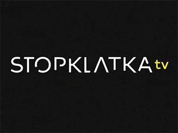 Stopklatka TV z nowym logo i oprawą graficzną