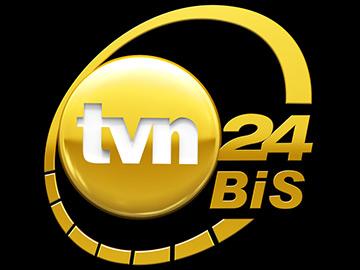 TVN24 BiS SD niedostępny w Smart HD+ i TNK HD