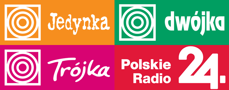 Polskie Radio i prywatne stacje tylko z nowego tp. na 13°E
