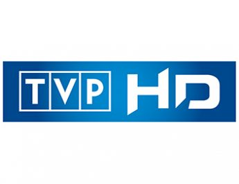 TVP Relaks może zastąpić TVP HD