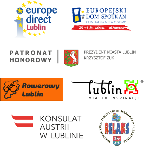 Patronat Europejski Piknik Rodzinny Nasutów 2017