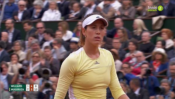 Przekaz kanału Tenis Premium 2 HD
