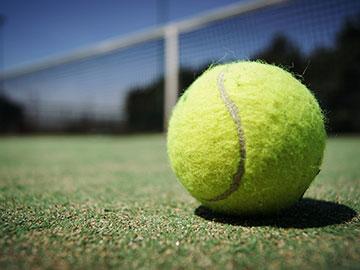 nc+ z pakietem Tenis Premium