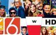 TV6 HD i Super Polsat HD już nadają