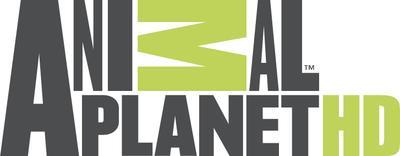 Animal Planet HD zmieni parametry przekazu