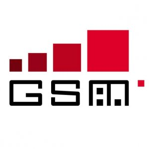 Sieci GSM