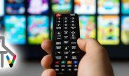 TV&TV – wywiad z przedstawicielem nowego kanału