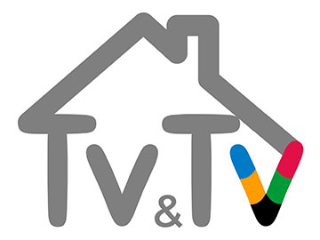 TV&TV - wywiad z przedstawicielem nowego kanału