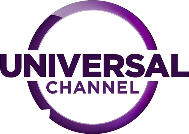 Universal Channel zakończy nadawanie w Polsce