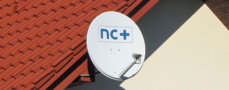 Nc+ potwierdza zmiany na liście kanałów