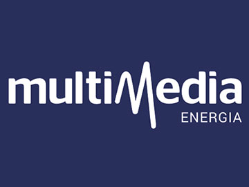Orange przejmuje Multimedia Polska Energia