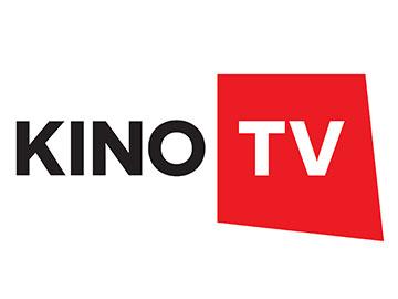 Kino TV HD już nadaje