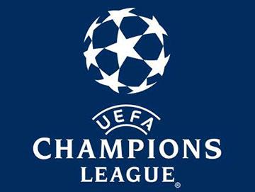 Liga Mistrzów w TVP
