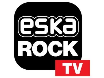 Hip Hop TV już nadaje jako Eska Rock TV