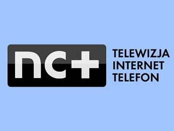 nc+ wyczyściła jeden transponder