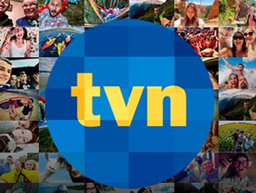 Kanały TVN już testują na tp. platformy nc+