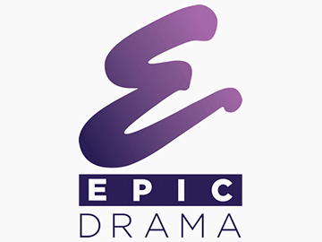 Epic Drama HD z systemami nc+ oraz Orange