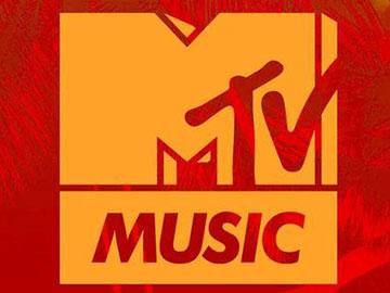 MTV Music usunięty z TNK HD i NNK