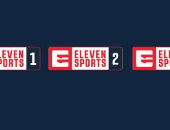 Eleven Sports 4 startuje 20 listopada
