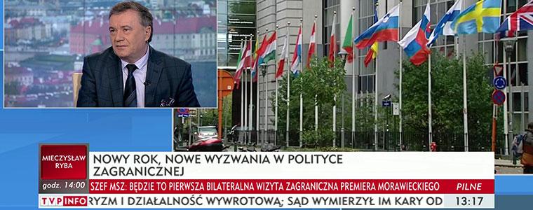 TVP Info już w pełni w HD