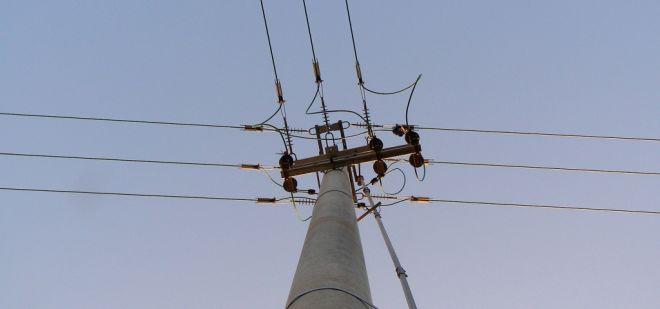 Lubelskie bez prądu. Wyłączenia prądu w Lublinie i regionie - kiedy i gdzie.