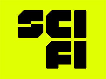 Comedy Central Family HD i Sci Fi HD od stycznia w Cyfrowym Polsacie