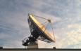 Cyfrowy Polsat: Transponder nr 65 to nasza nowa pojemność